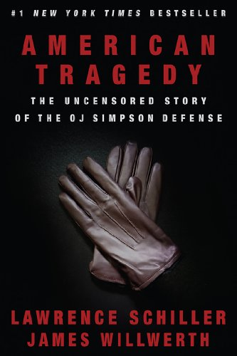 American Tragedy: The Uncensored Story of the O.J. Simpson Defense ()