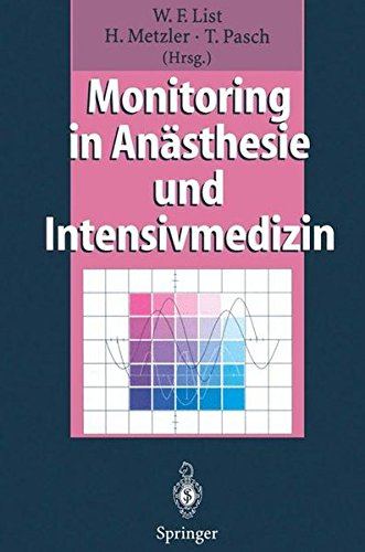 monitoring-in-ansthesie-und-intensivmedizin