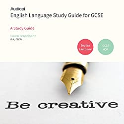 English Language GCSE Study Guide