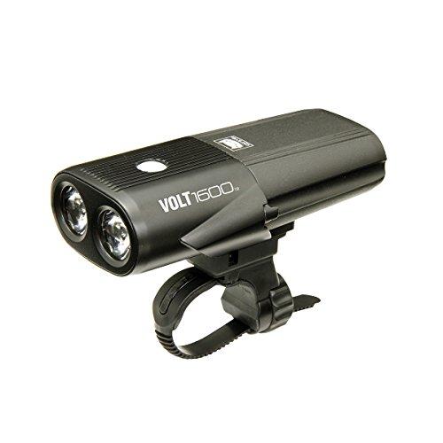 Cateye Volt 1600 El1010 Rc Front-hl-el1010rc Lights And Reflectors, Cycling – For Sale