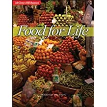 Food for Life 2nd Edition