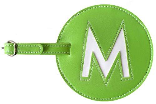 pb-travel-m-initial-luggage-tag