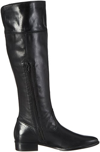 Tamaris Women 25528 Boots Black (black)