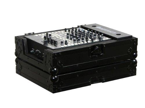 Odyssey FZ12MIXBL DJ Mixer Case