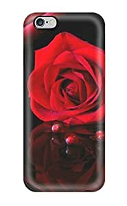 APFkzkb3886ymzQp Case Cover Flower Iphone 4s Protective Case