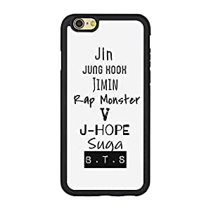 not equal sign iphone bts iphone 6s kpop bts phone 15776