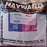 Hayward AXW350 Automatic Pool Cleaner Tune Up Kit, Appliances for Home