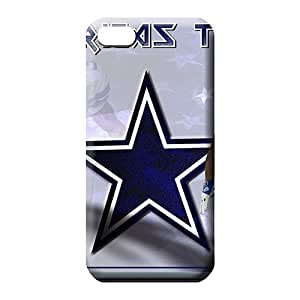 iphone 5c Sanp On Compatible New Fashion Cases phone cover shell dallas cowboys