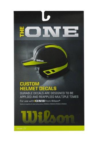 Custom Batting Helmet - 2
