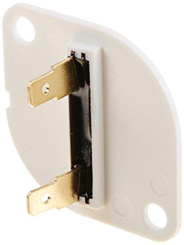 Fusible térmico del secador ERP ER3390719