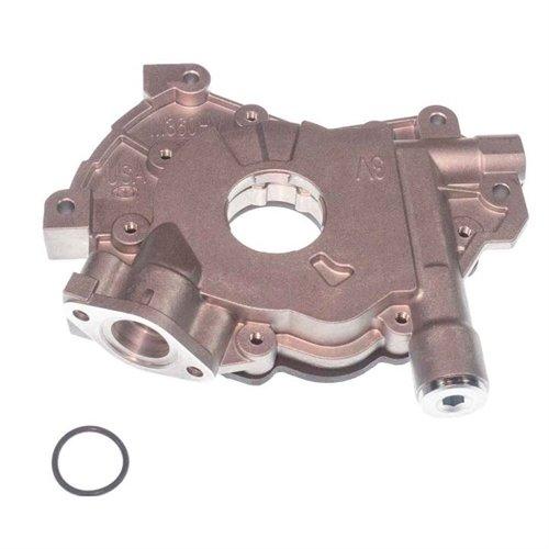 bulk oil pump - 7