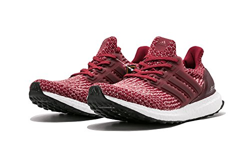Scarpe uomo Adidas per rosso Adidas Adidas rosso uomo per Scarpe B1wqRnU