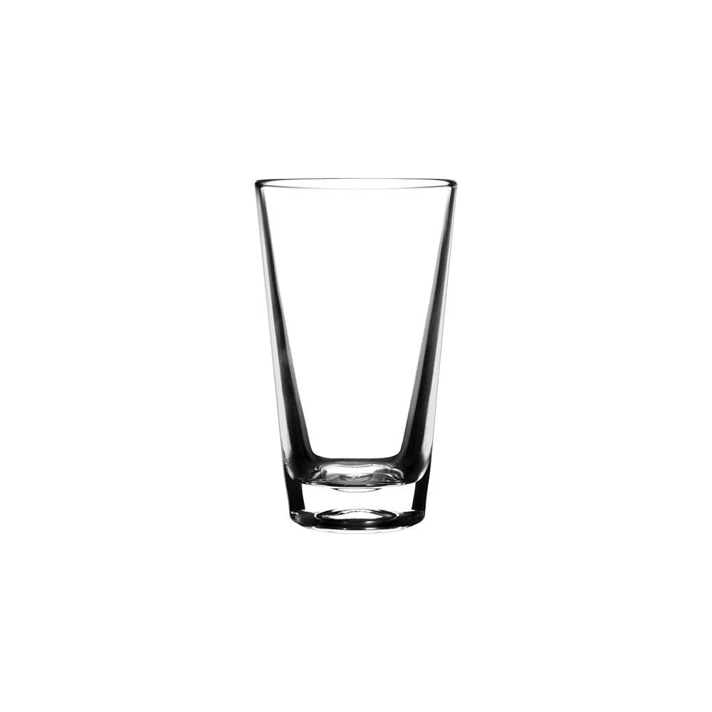 International Tableware 8614 14 Oz. Mixing Glass - 24 / CS