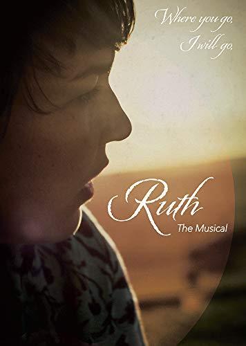 Ruth: The Musical (Outlet-männer)