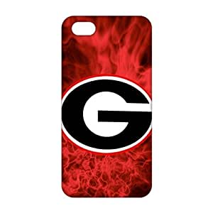 Fortune NFL 3D Phone Case For Sam Sung Note 2 Cover