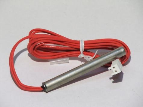 Raypak 006701F Temperature Sensoria 185-405-Kit Iid Kit