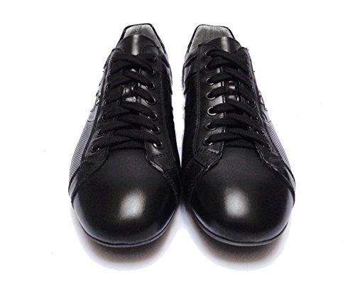 Nero Giardini , Chaussures de ville à lacets pour homme