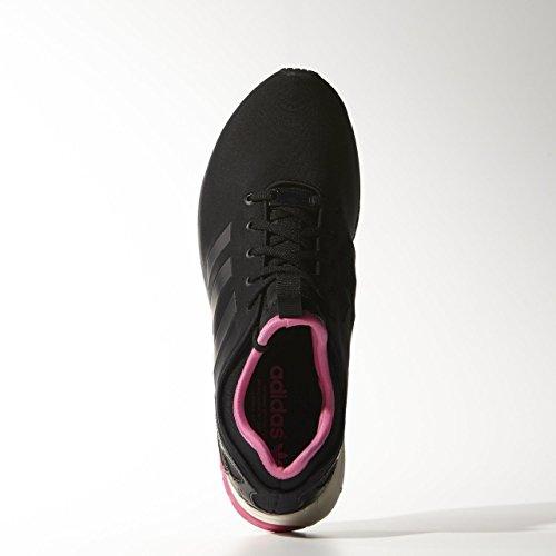 adidas ZX Flux NPS Scarpa, Taglia 12
