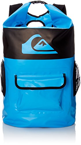 Quiksilver Luggage - 3