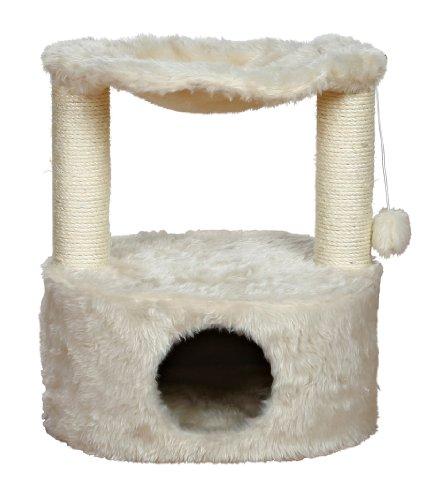Trixie Baza Grande Scratching Post - Biege - Cat