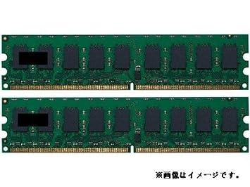 Amazon | 【バルク品】4GBデュア...