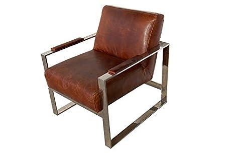 Francisco Segarra - Sillon Diseño Retro Vintage - Modelo ...