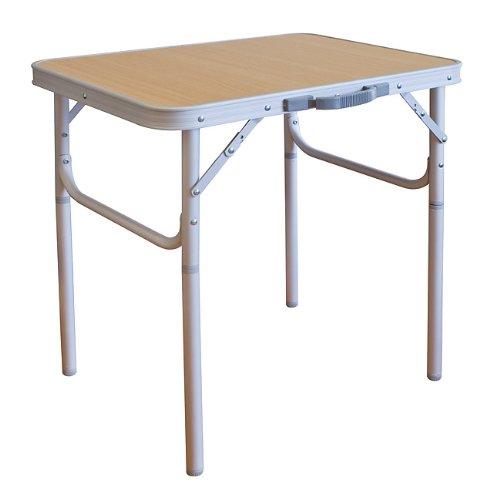 Royal Picnic Table Consiton Picnic 359171