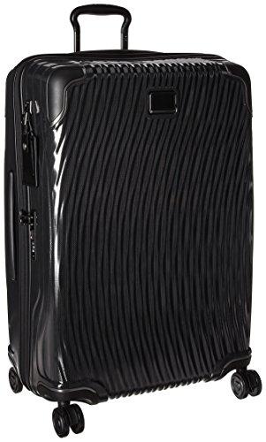 Tumi Latitude Extended Trip Packing Case, Black