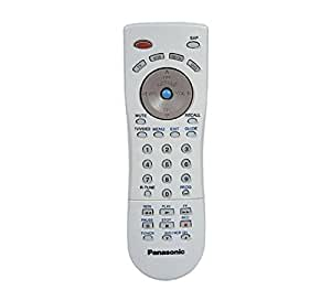PANASONIC CT27SC14J mando a distancia