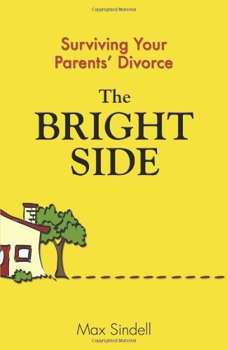 bright side up - 9