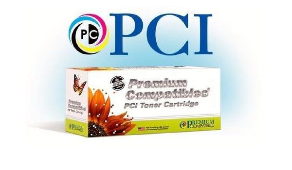 Amazon.com: MLTD109SPC tinta Sustitución y cartucho de tóner ...