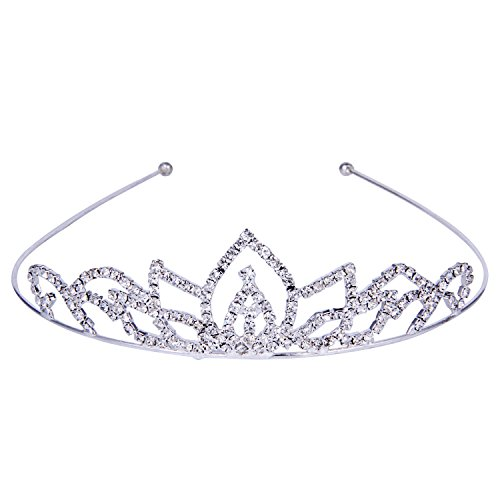 rofify-elegant-wedding-bridal-crown-headband-tiara-charming-rhinestone-headpiece-fj03