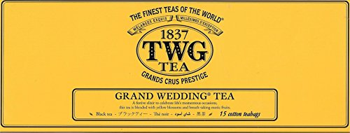 twg-tea-grand-wedding-tea-15-count-hand-sewn-cotton-teabags-new-twg-edition-1-pack-product-id-twg212