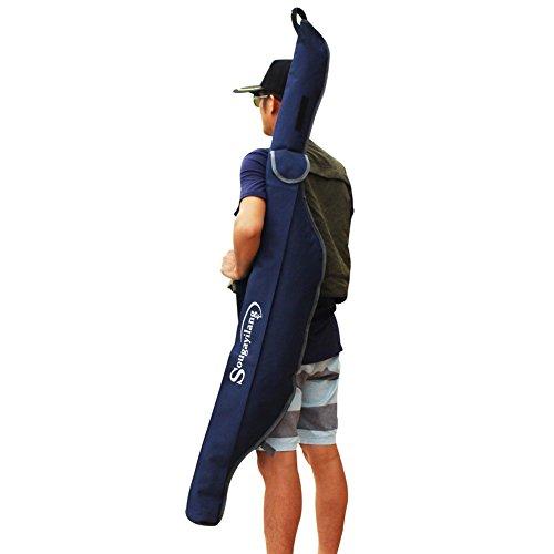 fishing rod case - 6