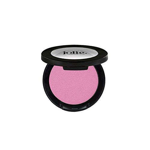 Multi-dimensional Polychromatic Eyeshadows (Shimmer) 1.7G (Charm)