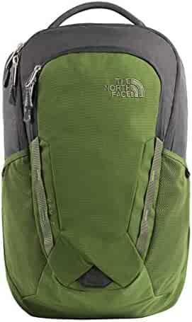 04b9a477f1b6 Shopping Greens - Polyester - $100 to $200 - Backpacks - Luggage ...