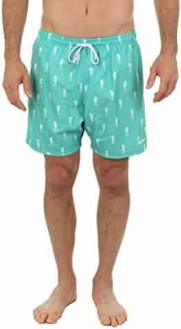 4167522532a3e Shopping 44 - Swim - Clothing - Men - Clothing, Shoes & Jewelry on ...
