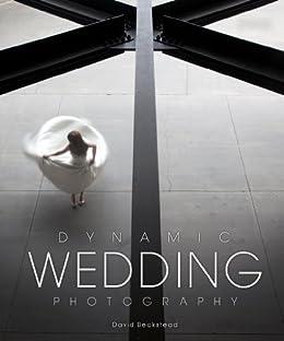 Dynamic Wedding Photography Ebook