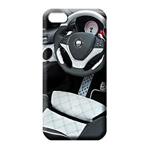 iphone 5 / 5s Eco Package Snap colorful phone cover case BMW car logo super