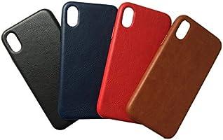 Marmor /& Blume Riyeri H/ülle Compatible with Samsung Galaxy S8 PlusH/ülle Klar Slim TPU Silikon Bumper Handyh/ülle f/ür Samsung S8 Plus