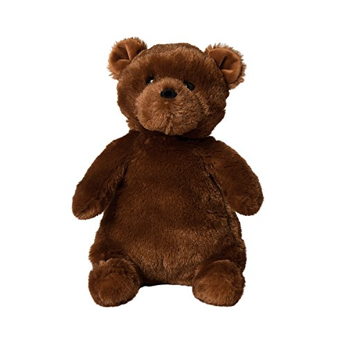 Manhattan Toy Bear - Manhattan Toy Woodlanders Lucy Bear 12