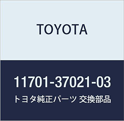 Genuine Toyota 11701-37021-03 Crankshaft Bearing