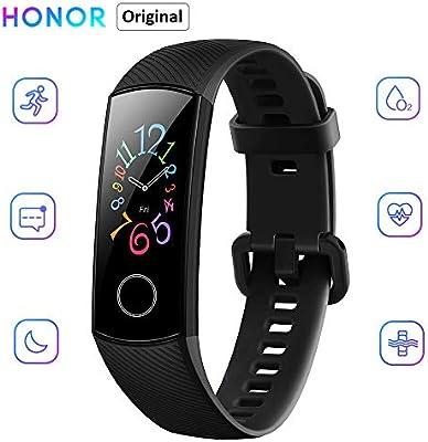 Honor Band 5 Reloj Inteligente 0.95