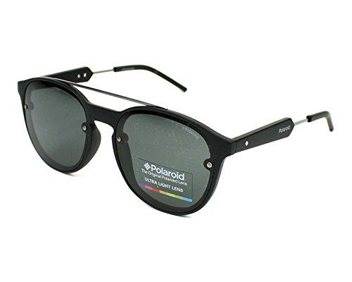 Polaroid Sonnenbrille (PLD 6020/S) Grey Polarised