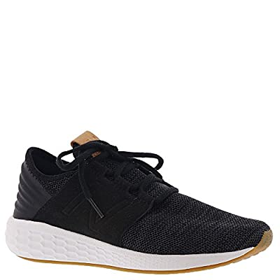 New Balance Women's Cruz V1 Fresh Foam Running Shoe