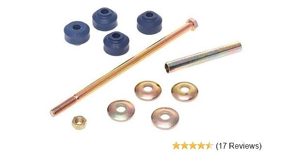 Moog K5254 Stabilizer Bar Link Kit
