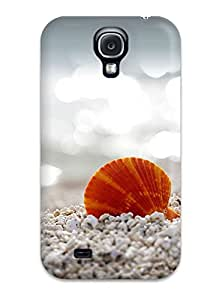 ZippyDoritEduard Design High Quality Lg Cover Case With Excellent Style For Galaxy S4