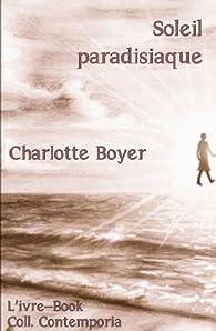 Soleil paradisiaque par Charlotte Boyer