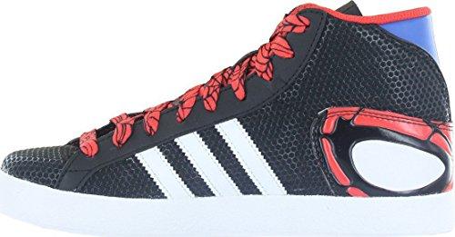 Adidas PROFI (PS) Enfant G95985 Noir