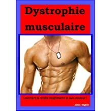 La dystrophie musculaire (French Edition)